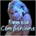 Female Companions