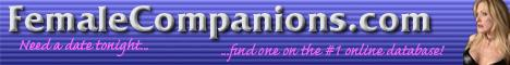 FC-banner2.jpg