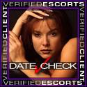 Date-Check Escorts