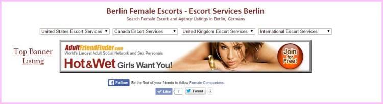 escort-banner-listing.jpg