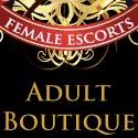 Adult Boutique Escorts